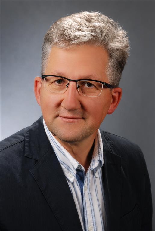 Bogusław Kędzior